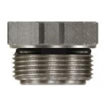 ST164 / ST168 Blanking Plug