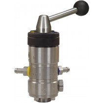 ST164 Foam Injector