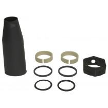 ST322 Swivel Elbow Repair Kit