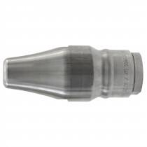 ST559 Turbo Nozzle S/Steel