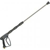 Economy Gun & Lance c/w 1505 Nozzle
