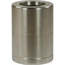 Stainless Steel Ferrule