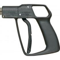 ST810 Wash Gun