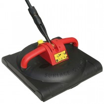 Rotary Floor & Wall Cleaner