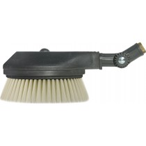 ST21 Rotating Hinged Nylon Brush