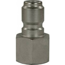 SP20 Female Plug 3/8""