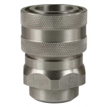 ST3100 Female Quick Coupling