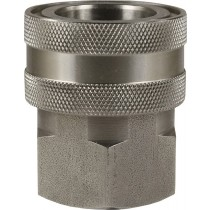 ST45 Female Quick Release Coupling