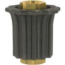 Mini Adjustable Nozzle