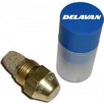 Delavan Solid Fuel Nozzle