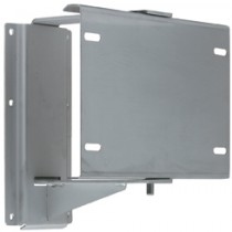 Wall Swivel Bracket