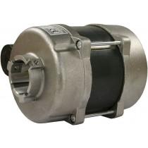 Burner Motor 240V
