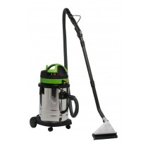 IPC GS 1/33 EXT Carpet & Upholstery Cleaner