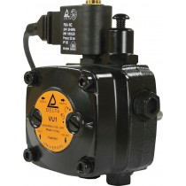 Delta VU1 Universal Fuel Pump