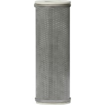 Stainless Steel Filter Element 80 Micron 9 3/4""