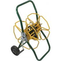 Trolley Hose Reel