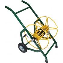 Trolley Hose Reel
