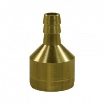 ST32 Brass Chemical Intake Filter