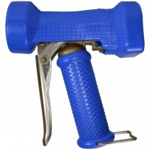 Economy Heavy Duty Gun - Blue