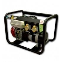 Honda E4000 Generator