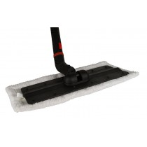 400mm Steam Mop Tool