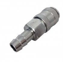Quick Release Female Coupling 8mm Hose Tail