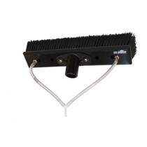Double Trim Brush - 12""