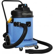 Streamvac Domestic Gutter Vacuum 240V