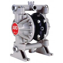 ARO Diaphragm Pump 1/2""