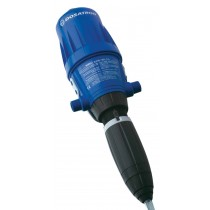 Dosatron Dosing Pump D3 RE3000