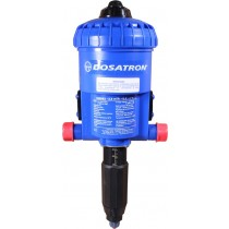 Dosatron Dosing Pump D25 RE2AF
