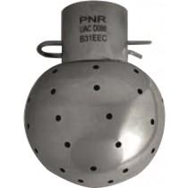 Spray Ball Tank Washing Head