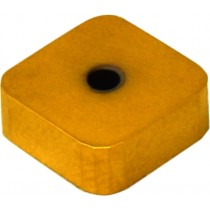 Truvox Cimex Ice Grinder Disc Carbide Inserts