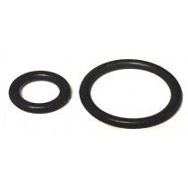 Injector O-ring