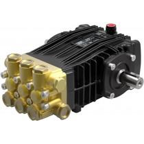 Udor BC 21/20 S Plunger Pump