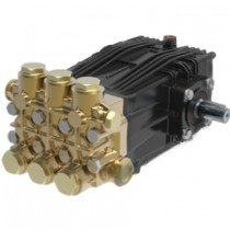Udor CKC 42/18 S Plunger Pump