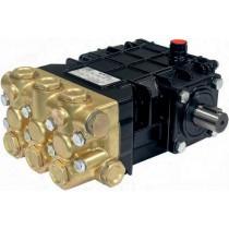 Udor M 4.0/20 S Plunger Pump