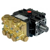 Udor PNC 13/15 S Plunger Pump