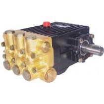 Udor NX 55/200 Plunger Pump