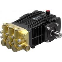 Udor BC 15/15 S Plunger Pump