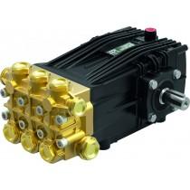Udor CB 30/20 S Plunger Pump