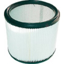 IPC Gansow Washable Poly Cartridge Filter