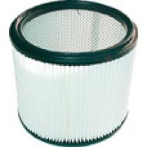 IPC Gansow Washable Poly Cartridge Filter