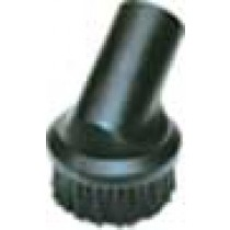 IPC Round Brush to fit GV17WP