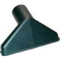 IPC Small Upholstery Tool for Vacuum Cleaner