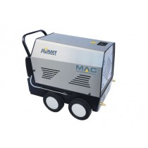 MAC Avant Hot Mobile Pressure Washer