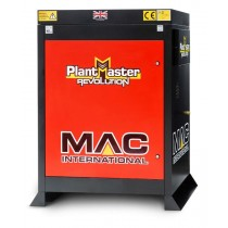 MAC Plantmaster Revolution