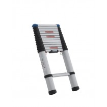 Zarges Telemaster Multiple Telescopic Height Ladder