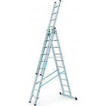 Zarges Skymaster X Ladder