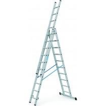 Zarges Skymaster DX Ladder